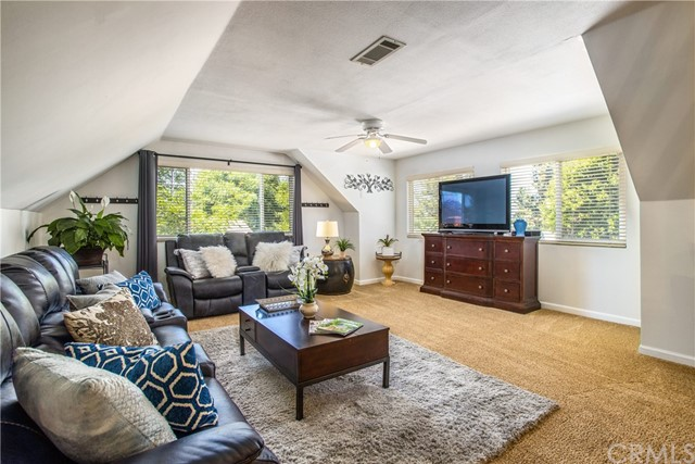28. 1333 E Palm Avenue Redlands, CA 92374