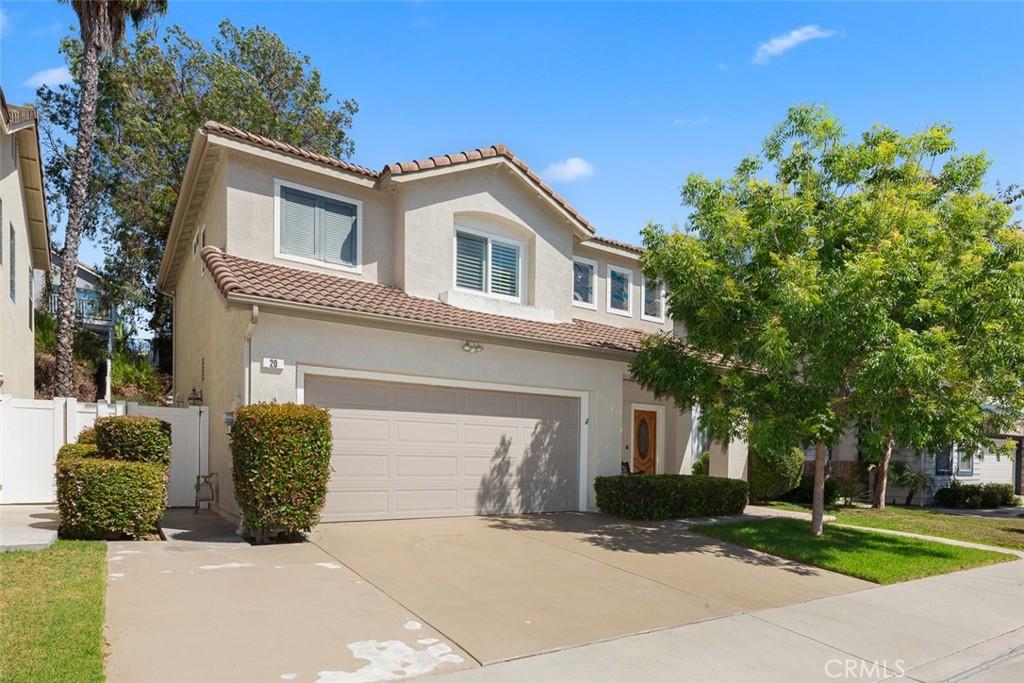 Photo of 20 Wayfaire, Rancho Santa Margarita, CA 92688