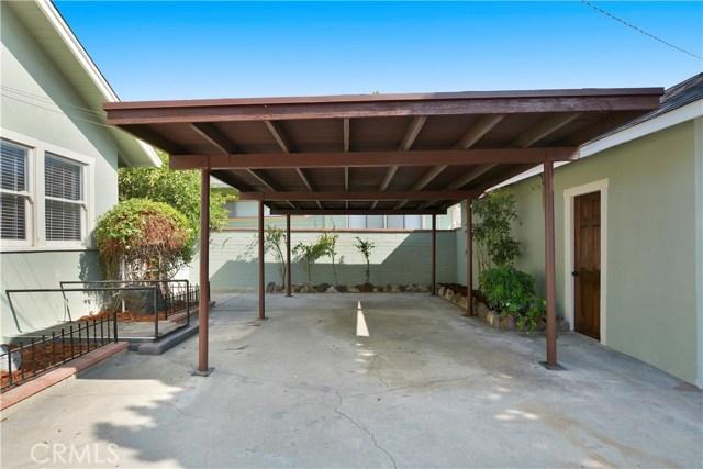 212 S Grand Oaks Av, Pasadena, CA 91107 Photo 17