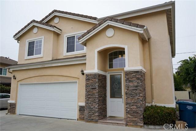 11432 Lower Azusa Road, El Monte, CA 91732