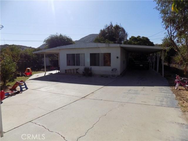 31047 Robertson Street, Homeland, CA 92548
