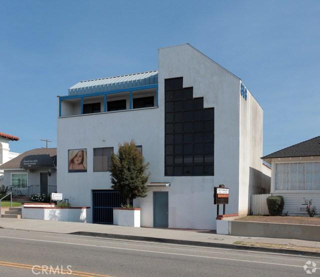 858 W 9th Street, San Pedro, CA 90731