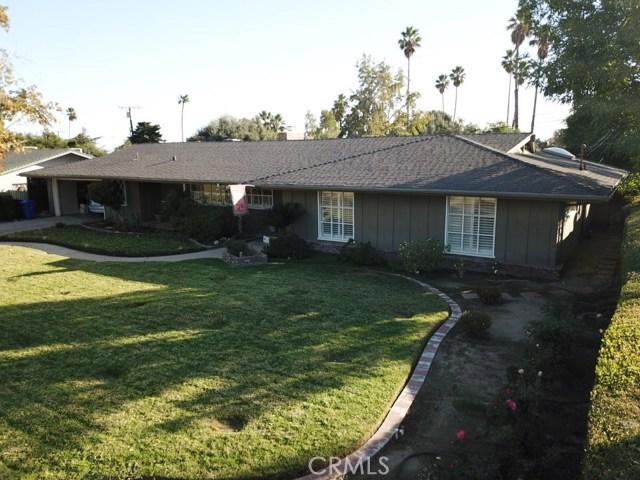 5726 Sycamore Avenue, Fontana, CA 92377