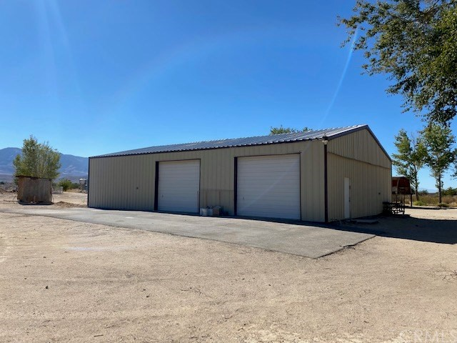 10892 Chickasaw Tr, Lucerne Valley, CA 92356 Photo 1