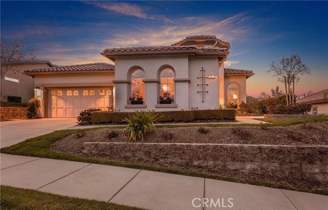 9072 Reserve Drive, Corona, CA 92883