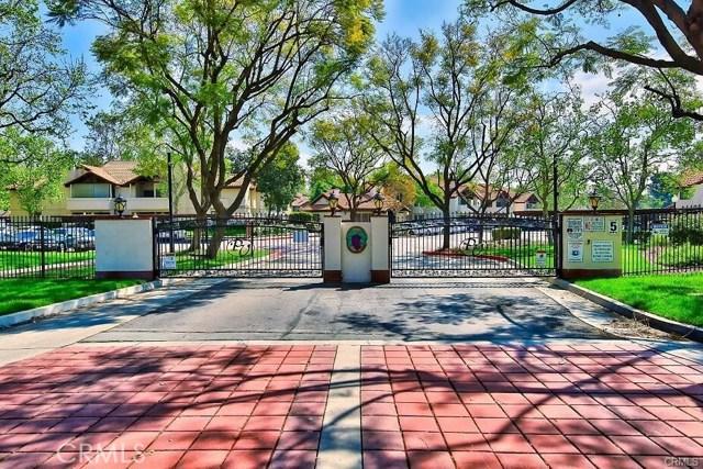 Photo of 8333 Vineyard Avenue #6, Rancho Cucamonga, CA 91730