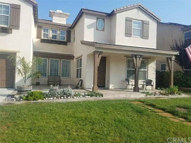 27371 Snowfield Street, Murrieta, CA 92563