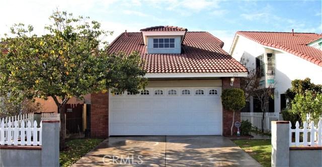 259 S Paulsen Avenue, Compton, CA 90220