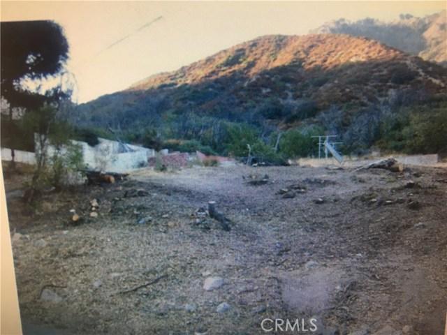 1827 Forest Ln., San Bernardino, CA 92401