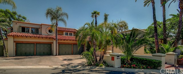 18942 Ridgeview Circle, Villa Park, CA 92861