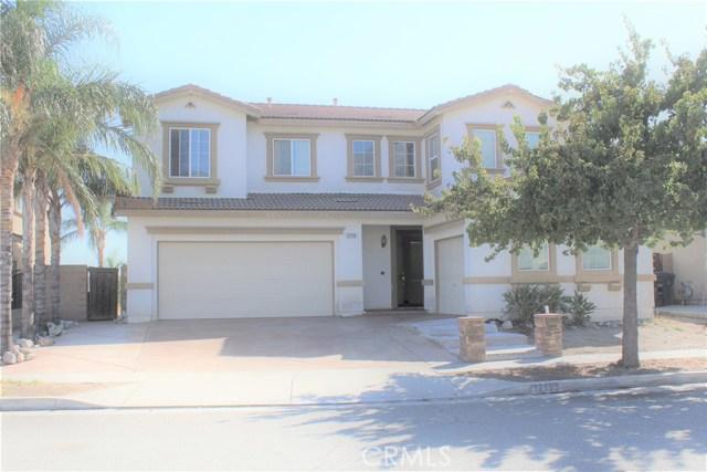 12193 Quarry Court, Rancho Cucamonga, CA 91739