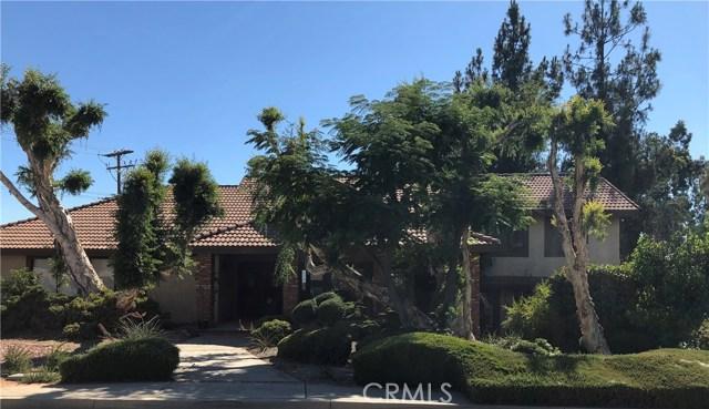11995 Vista De Cerros Drive, Moreno Valley, CA 92555