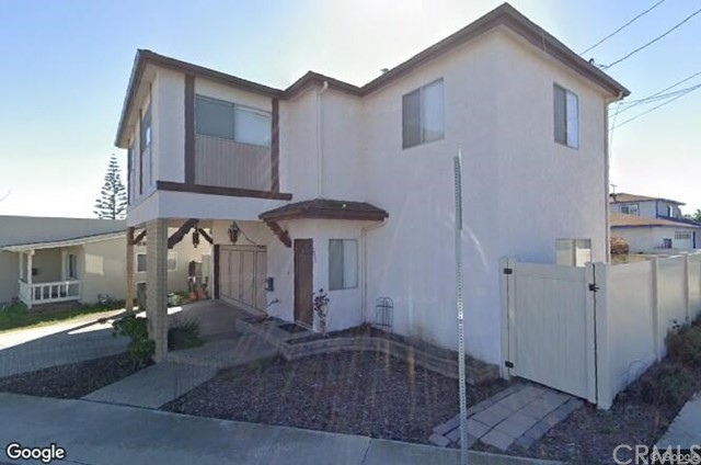 2406 Ripley Avenue, Redondo Beach, California 90278, 3 Bedrooms Bedrooms, ,2 BathroomsBathrooms,For Sale,Ripley,MB20262234
