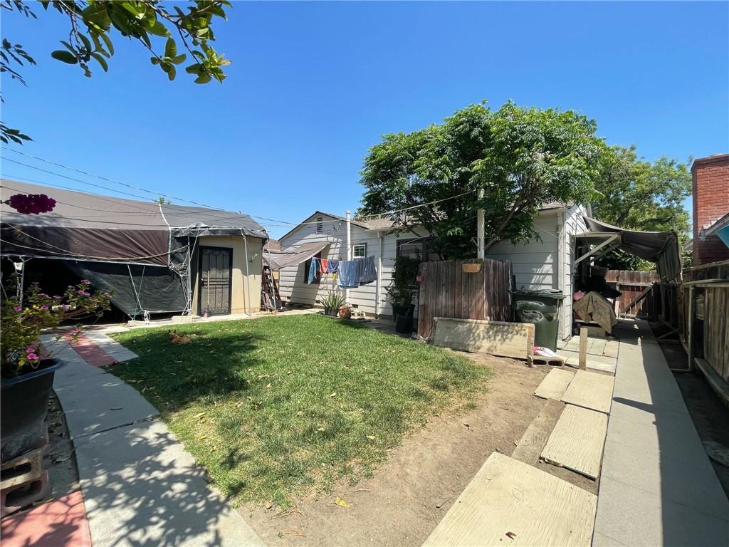 721 N Topeka St, Anaheim, CA 92805 Photo 8