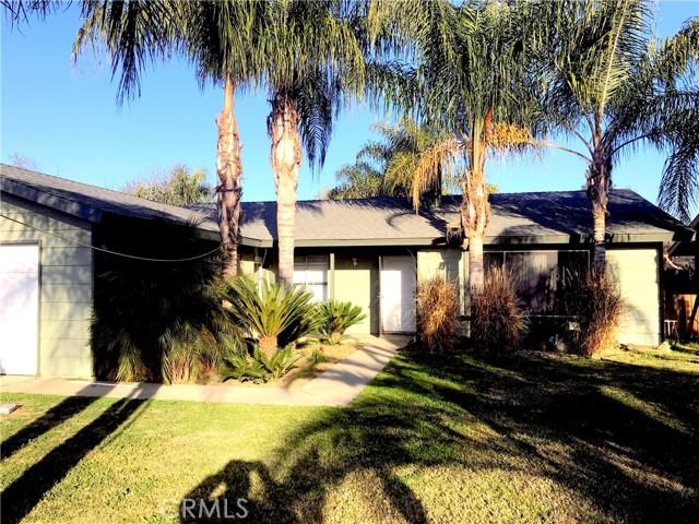 1636 N Oak Park St, Visalia, CA 93291 Photo 0