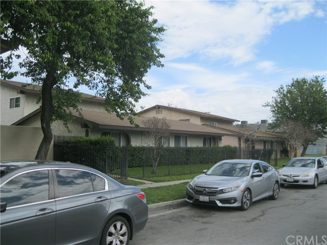 202 E Jackson Street, Rialto, CA 92376
