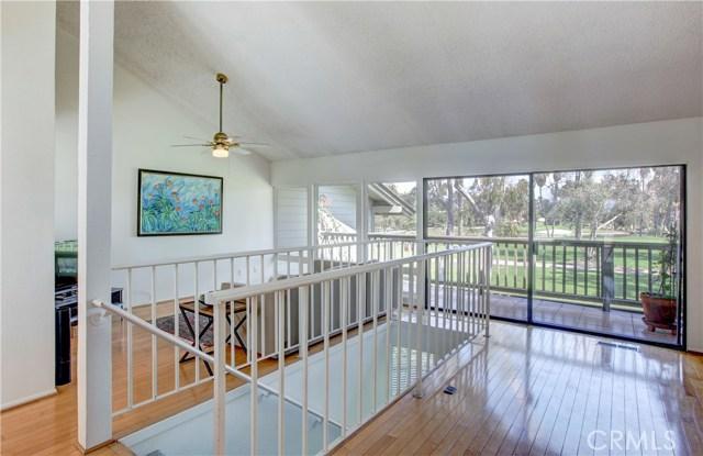 26 Nuevo, Irvine, CA 92612 Photo 5