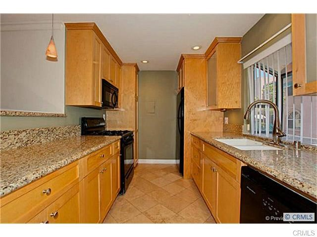 13955 Torrey Pine Lane 14, Garden Grove, CA 92843