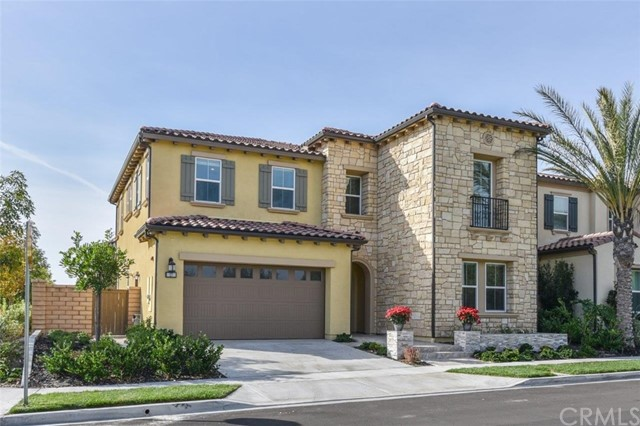Photo of 17 Macatera, Lake Forest, CA 92630