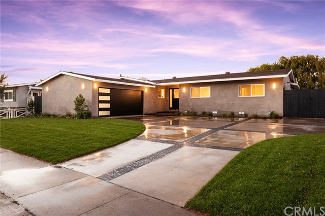 2012 Highland Drive | Baycrest North (BCNO) | Newport Beach CA