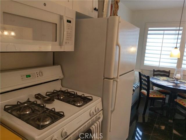3820 Carlsbad Bl, Carlsbad, CA 92008 Photo 7