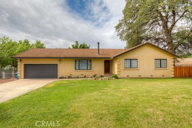 27 Oakridge Court, Oroville, CA 95966