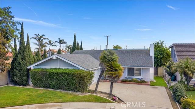 21002 Hagerstown Circle, Huntington Beach, CA 92646