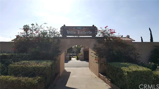 Welcome to Villa Vallerto!