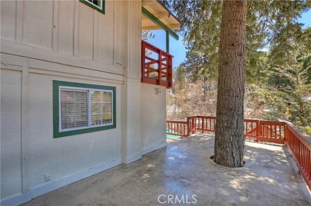 701 Oak Knoll Dr, Green Valley Lake, CA 92341 Photo 31