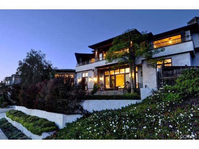 511 Pacific Avenue, Manhattan Beach, California 90266, 5 Bedrooms Bedrooms, ,8 BathroomsBathrooms,For Rent,Pacific,SB18210107