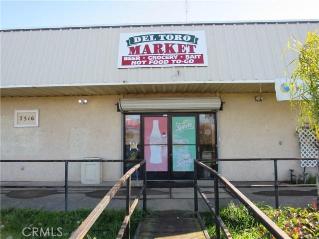 7516 Shaffer Road, Winton, CA 95388