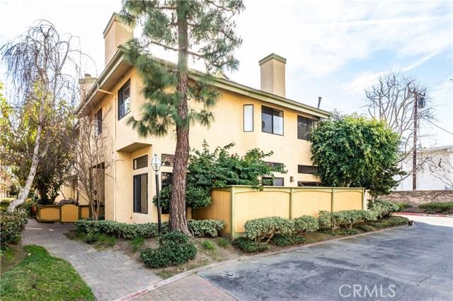 4464 Spencer Street, Torrance, CA 90503