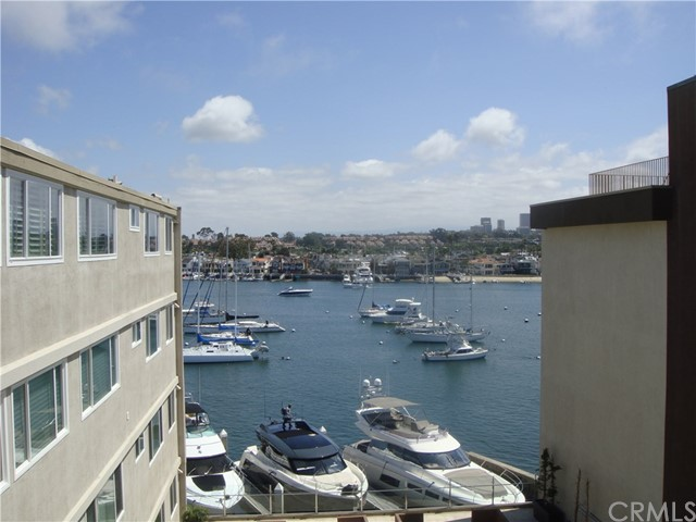 310 Fernando Street 411, Newport Beach, CA 92661