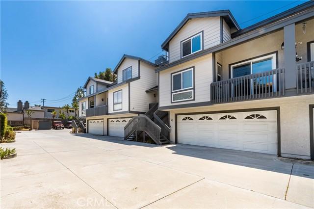 44. 2200 Canyon Drive #A3 Costa Mesa, CA 92627