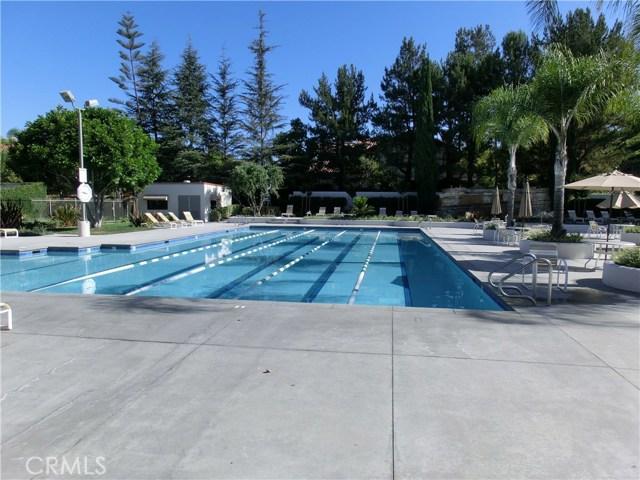 Image 14 of 28721 Walnut Grove, Mission Viejo, CA 92692