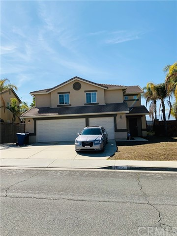 31713 Ridgeview Drive, Lake Elsinore, CA 92532