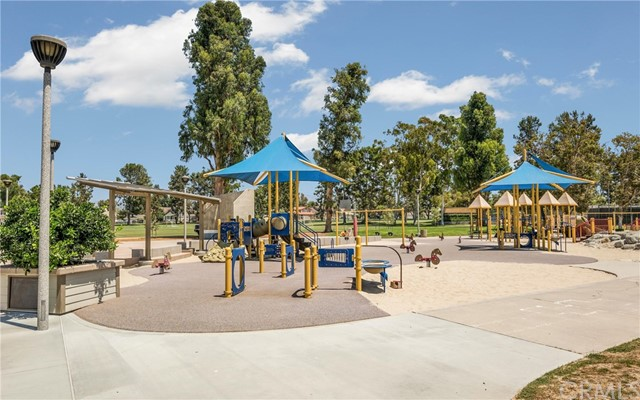 25 Bluecoat, Irvine, CA 92620 Photo 63