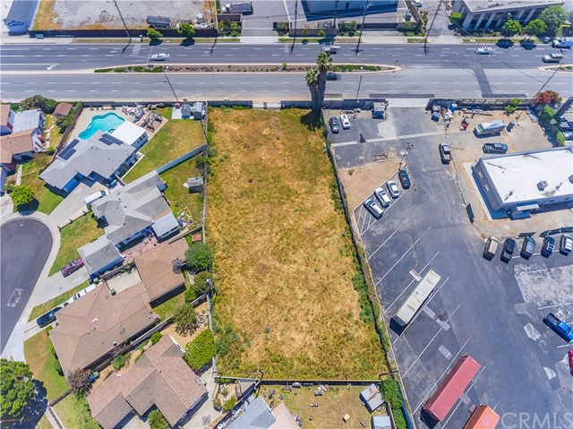 721 E Alondra Boulevard, Carson, CA 90745
