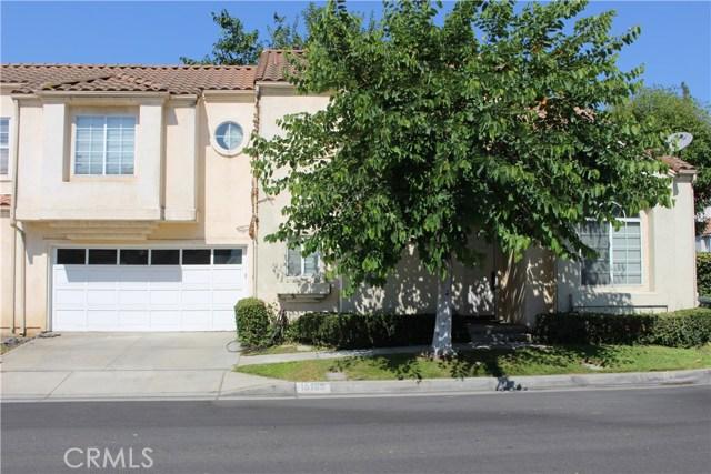 15105 Colony Court, Paramount, CA 90723