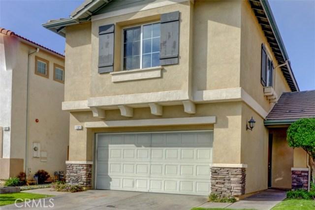 11321 River Trail Court, Riverside, CA 92505