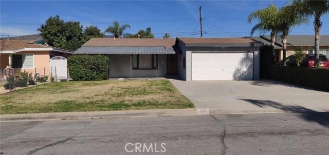 401 E Linfield Street, Glendora, CA 91740