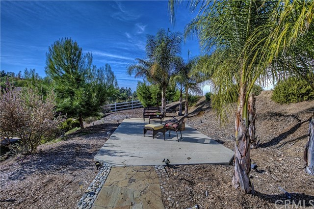 30330 Del Rey Rd, Temecula, CA 92591 Photo 39