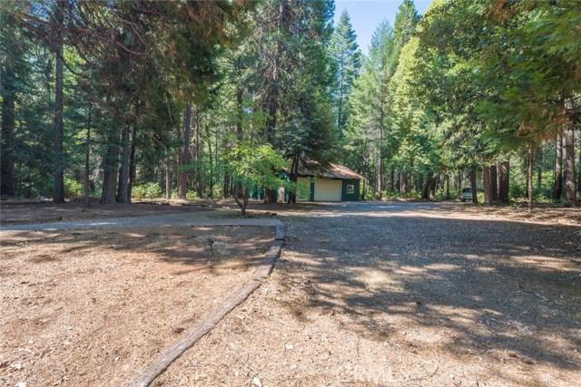 5453 Platt Mountain Rd, Forest Ranch, CA 95942 Photo 22