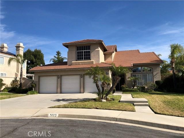 5683 Pasadena Ct, Rancho Cucamonga, CA 91739