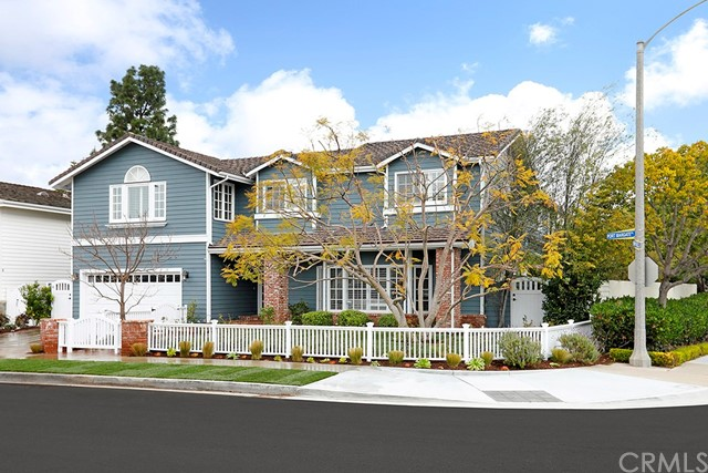 1736 Port Margate Place | Harbor View Homes (HVHM) | Newport Beach CA