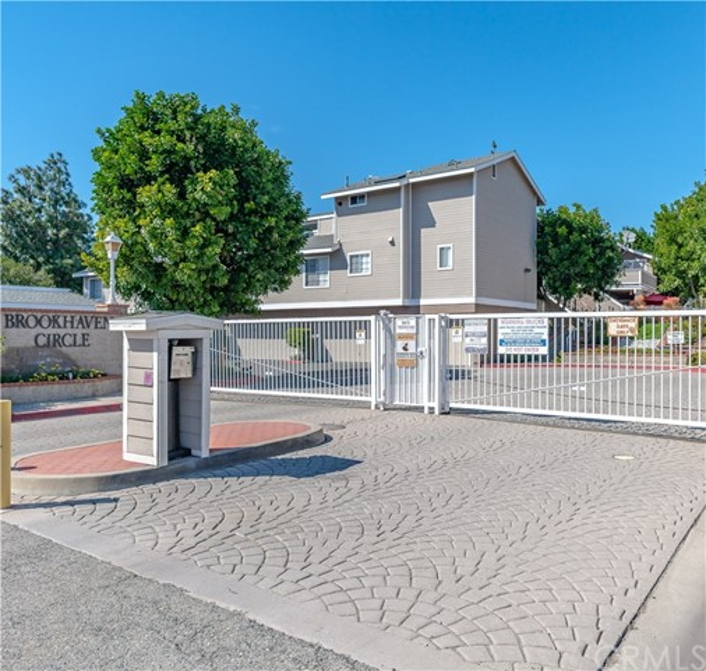 11896 Brookhaven Street 7, Garden Grove, CA 92840