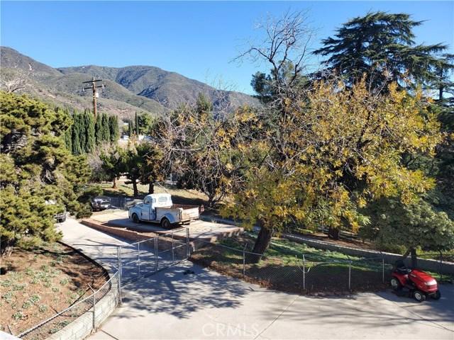 Image 55 of 17715 W Kenwood Ave, San Bernardino, CA 92407
