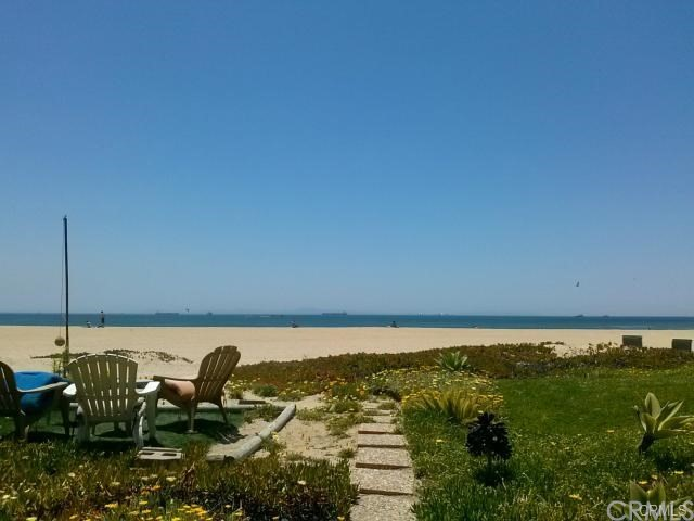 16745 S Pacific, Sunset Beach, CA 90742