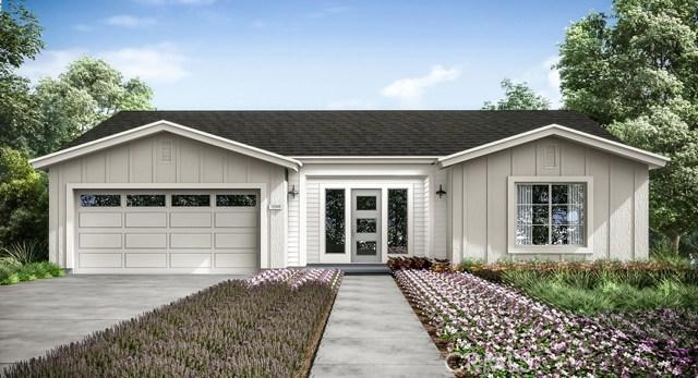 2333 Pacheco Drive 254, Merced, CA 95348