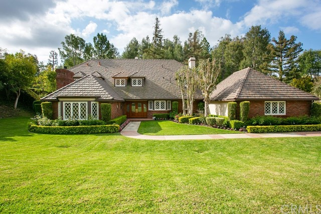 18962 Canyon Circle, Villa Park, CA 92861